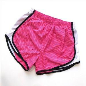 Nike Dri Fit Running Shorts size small